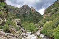 Le Roc de Peyris