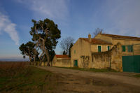 La Bastide Vieille