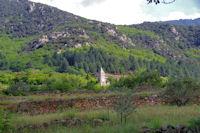 L'eglise de Mons