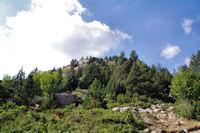 Le Puig del Cap de l'Home