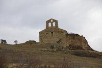 Santa Maria de Belloc