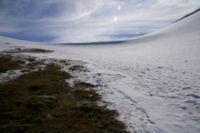 La plaque a vent de la Portella d en Garcia