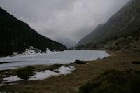 Le Lac d'el Passet
