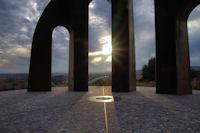 La Porte de la Catalogne