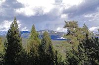 Le Puig del Caputxet