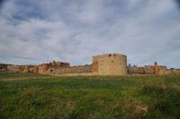 Le Fort de Salses