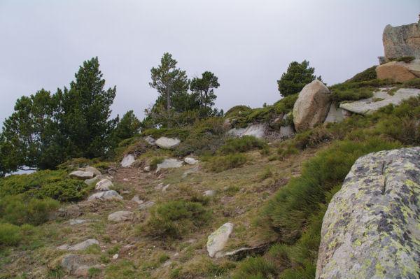 Au Roc de l_Aliga
