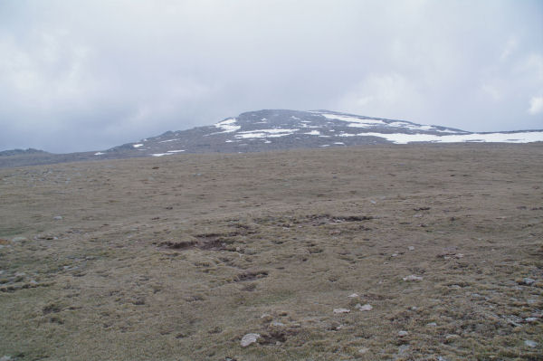 Le Puig Farinoles