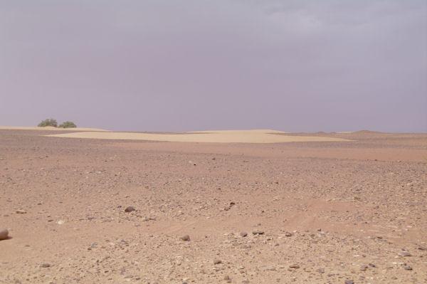 L_Oued el Naam