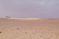 L'Oued el Naam