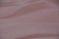 Dune du soir