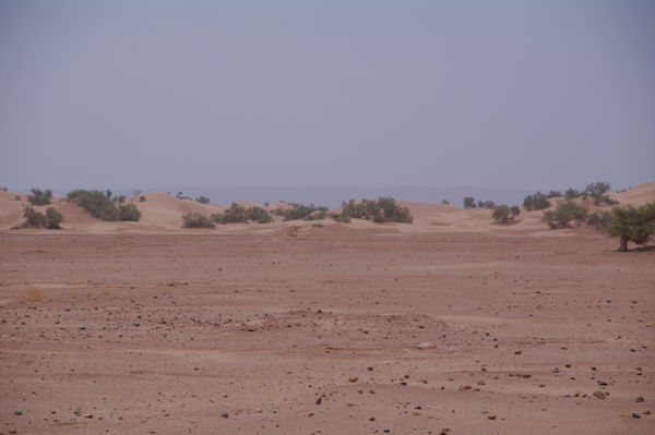 Au Nord d_Oulad Driss