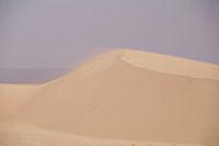 Dune ventee!