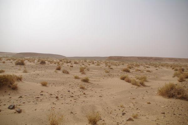 L_Oued el Atach