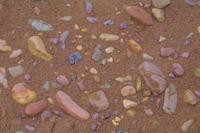 Rass Nkhal - Dune de M