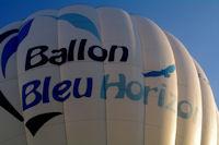 St Girons Antichan - Bonrepaux en Ballon