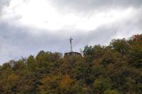 La Croix de Ste Ruffine