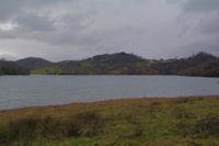 Le Lac de Mondely