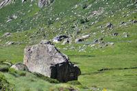 La Cabane du Rieutort