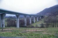 Le Pont du Coustou