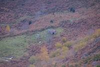 La Cabane pastorale de la Labere
