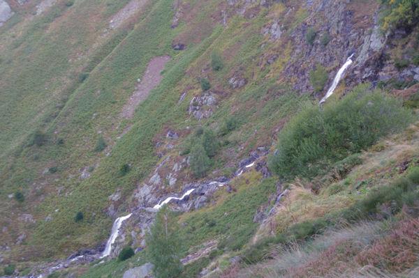La cascade de l_Arbu
