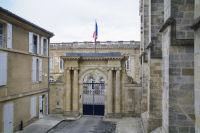 La Prefecture du Gers