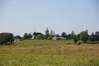 L&#39ancien Moulin magnifiquement restaure entre Pague et Picat