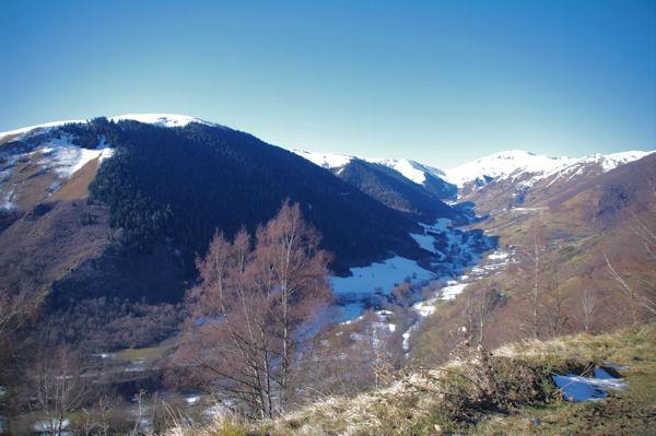 La vallée d_Oueil