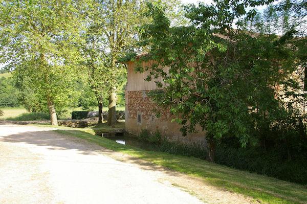 L_Abbaye