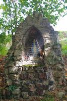 La Vierge de Fourquevaux
