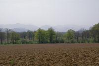 La vallee de la Garonne depuis La Tuilerie