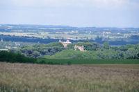 Le chateau de Vieillevigne