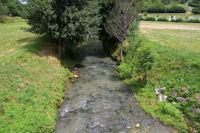 La Louge a Boussan
