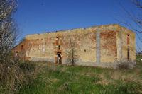 Le Chateau du Haut