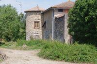 Salleneuve
