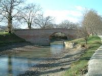 Le Pont d&#39En Serny
