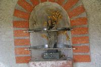 Notre Dame de Saussens