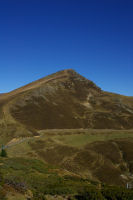 Vue du Mont Ne