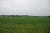 La campagne Lauragaise