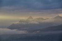 Soum d'Andorre - Soum de Conques