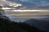 Le Mont de Gez