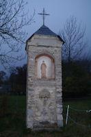 Monseigneur Batbere