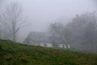 Une grange a Montauban