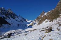 Le Plateau des Artigues