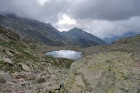 Le Lac moyen d_Opale