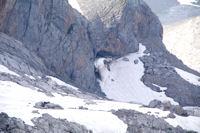 La Grotte Casteret
