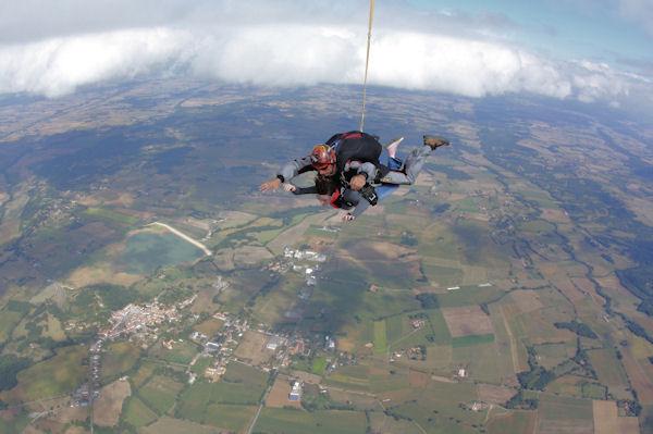 Le parachute va bientôt s_ouvrir