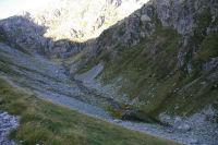 Le derniers des lacs de Remoulis