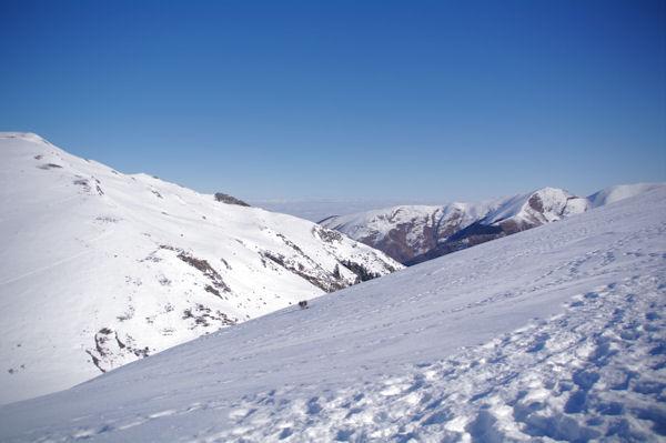 La vallée du Neez